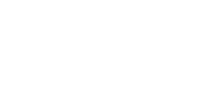 Canyon Crest Eye Physicians